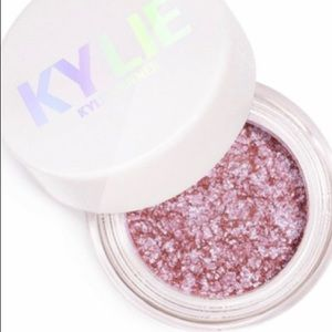 Kylie Cosmetics-Deep Sea Dreams/Shimmer Eye Glaze